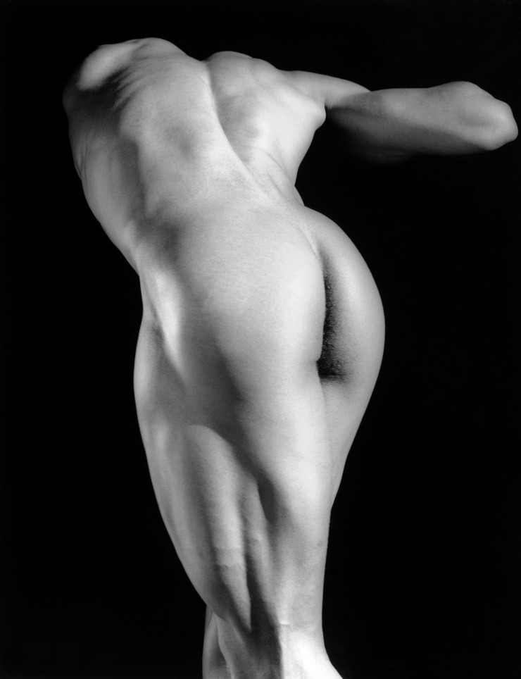 robert-mapplethorpe-michael-reed-1987