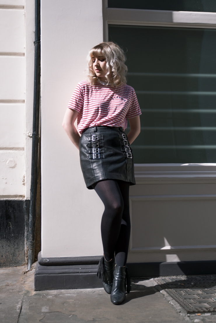 Chloe-Moss-A-La-Mode-01-Sara-Baena-Photography
