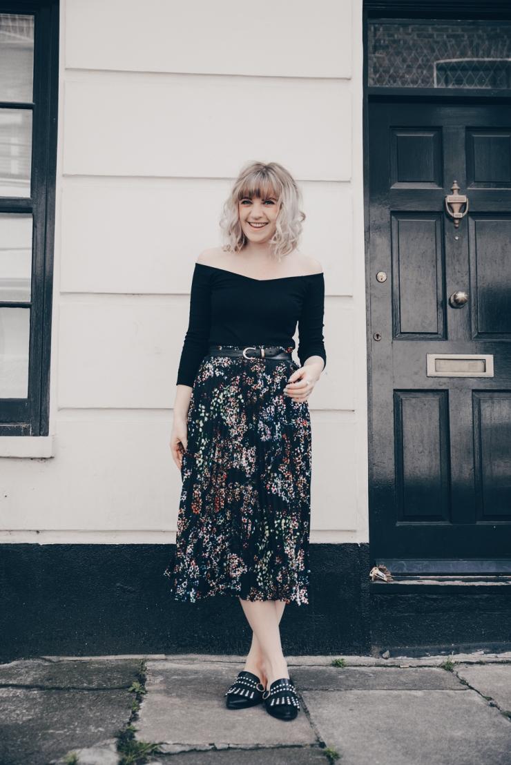Chloe-Moss-Floral-Skirt-01-Sara-Baena-Photography