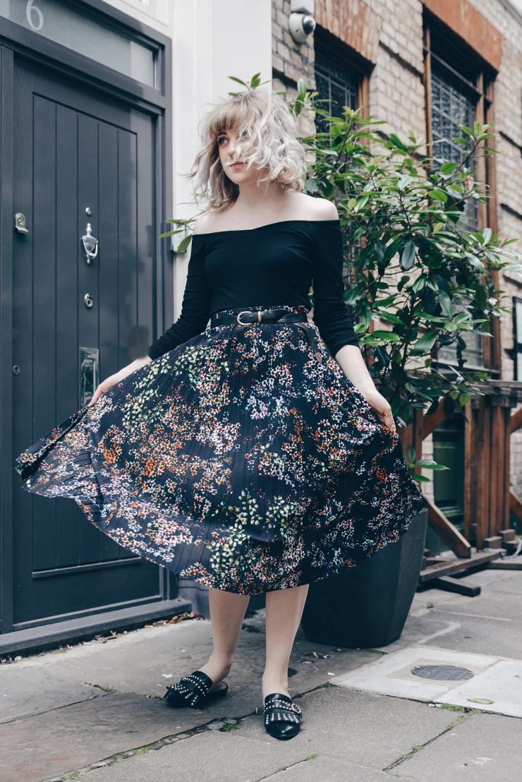 Chloe-Moss-Floral-Skirt-06-Sara-Baena-Photography