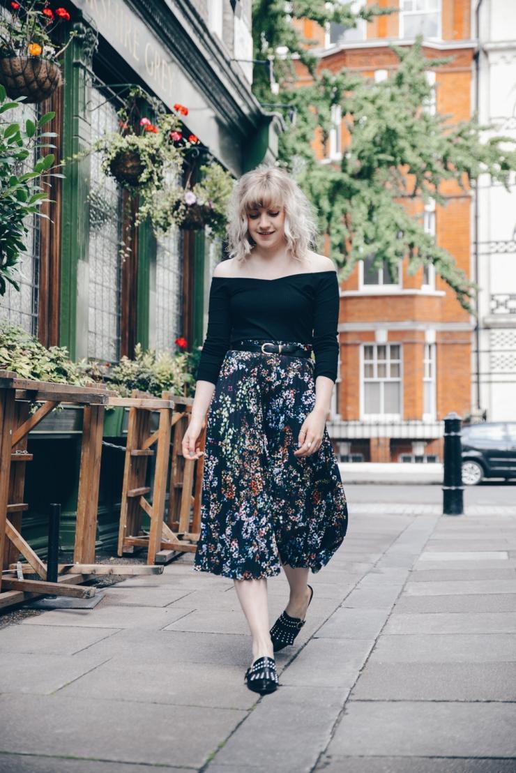 Chloe-Moss-Floral-Skirt-08-Sara-Baena-Photography